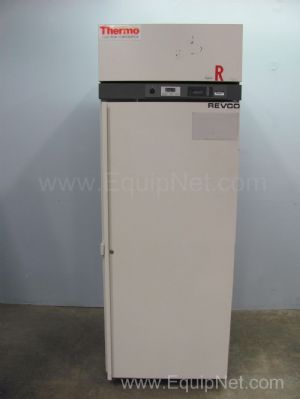 Revco Thermo ULT2330A19 Freezer