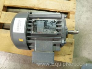 Emerson 1 Hp Electric Motor