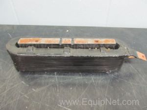 General Electric Comm Coil Model 36A167607