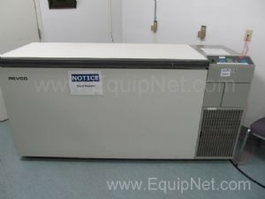 Revco ULT1790-7-A14 Ultra Low Temp Chest Freezer