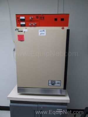 Napco 5100 CO2 Water Jacketed Incubator