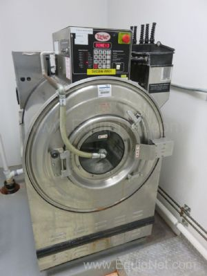 Raytheon 60 LB Commercial Washer