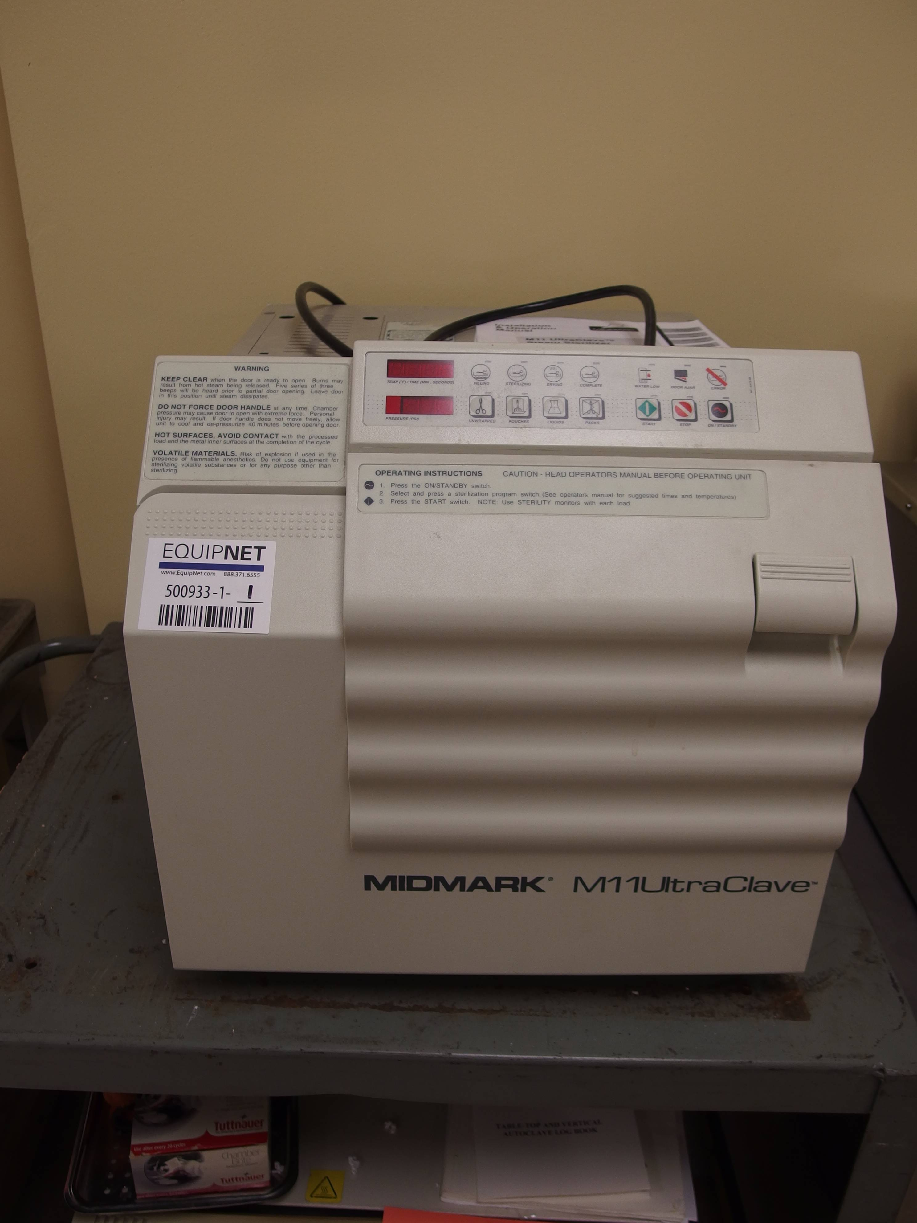 midmark autoclave m11 wiring diagram midmark m11 autoclave user manual midmark m11 ultraclave instruction manual