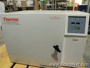 ThermoElectron 7450 CryoMed BenchTop Freezer