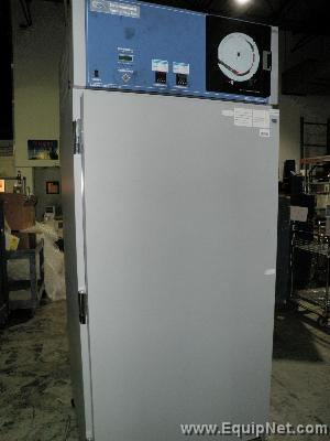 Environmental Specialties ES2000 CDMD Environmental Stability Chamber