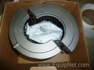 Falk Cover 1080T10 with Grid Assembly for Falk Coupling