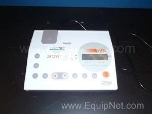 WPA UV1101 Single Cell Spectrometer