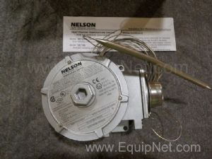 Nelson TH7325 Tempature Switch