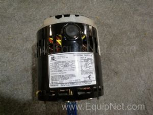 Emerson S55ZZMDH-6544 Electric Motor