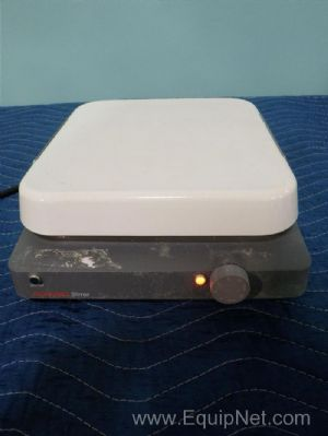 Corning PC-510 Stir Plate