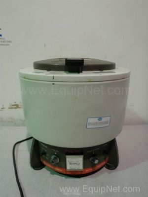 IEC HN-SII Benchtop Centrifuge