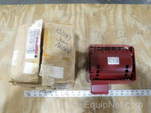 Dayton 3K516 Electric Motor