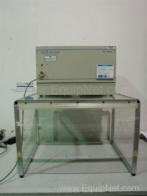 Airfiltronix HS3000A Benchtop Fume Hood