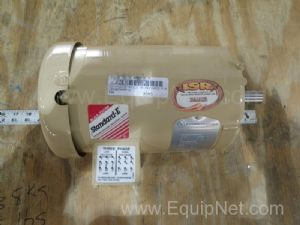 Baldor 92011-06 Electric Motor