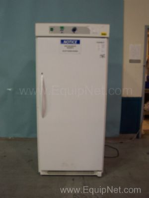 VWR Single Door Upright Freezer