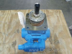 Viking Pump AV559SD00CG2477019 Relief Valve