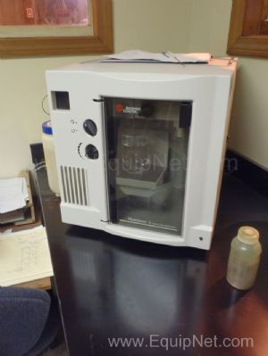 Beckman Coulter Multisizer 3 Particle Sizing and Counting Analyzer