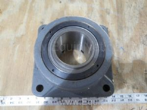 Link-Belt B-RBU-46 Bearing