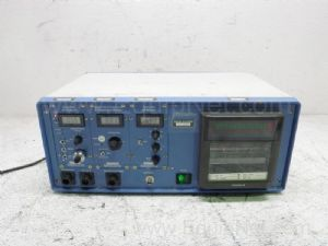 Wedgewood Technology Biostation Controller