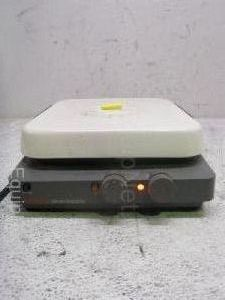 Corning PC-520 Stirrer-Hot Plate