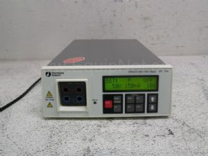 Pharmacia Biotech EPS 3500 Electrophoresis Power Supply