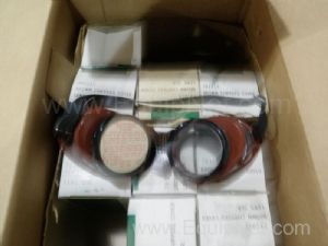 Lot of 10 MSA 791015 Goggles