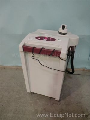 Distek VIP4400 Vessel Washer