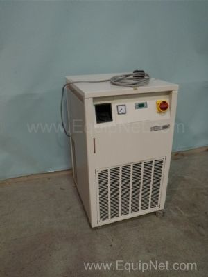 Lauda WKL3200 Recirculator/Chiller