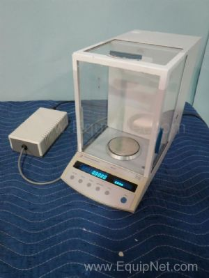Denver Instrument M-310 Analytical Balance