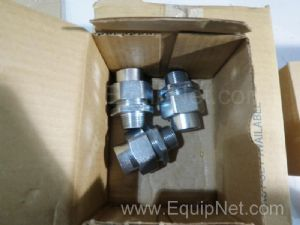 Lot of 38 Conduit