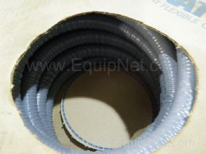 Alflex U075001001 Approximately 100 Feet of Conduit