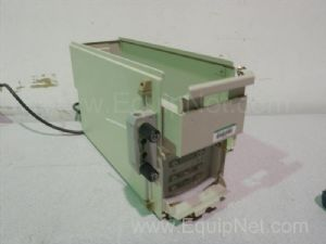 Spectra-Physics Analytical SCM400 Solvent Conditioning Module