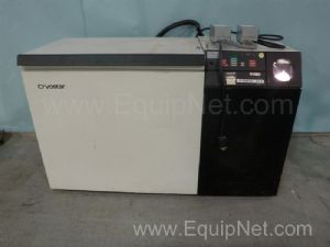 Queue Gyostar QC10140-EBA Refrigerated Incubator