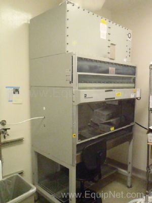 Forma Sceintific 1148 Ducted Biological Safety Cabinet