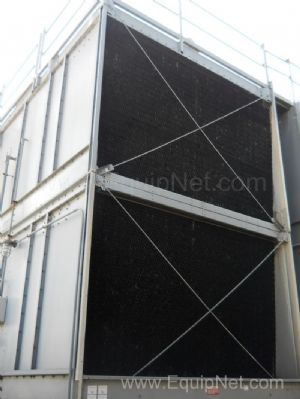 Marley NC Class 1500 Ton Cooling Tower