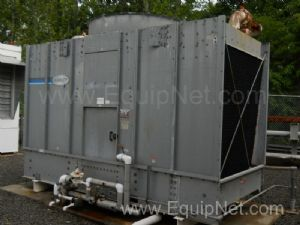 Marley NC Series 380 Ton Cooling Tower