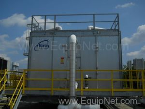 Marley NC Class 560 Ton Cooling Tower
