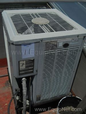 Aire Acondicionado XB1000 Trane / Trane XB1000 Air Conditioner