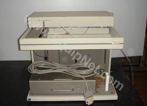 Waters 2700 Sample Manager Injector