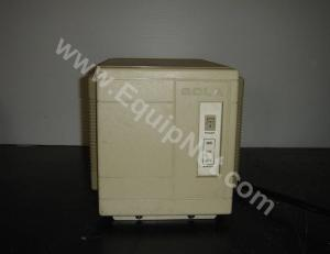 Sola Electric EPC 220-60 Power Conditioner