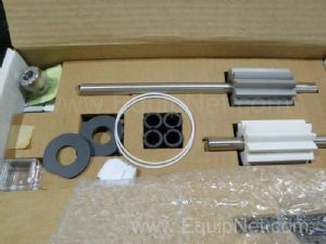 Pulsafeeder KG8ADTKKU Kop Kit For Gear Chem Pump