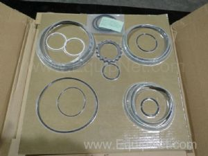 Gould Pump R180MKM  Model 3180 Repair (Seal Kit)