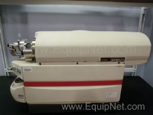 PE Sciex API 2000 Mass Spectrometer