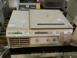 Sorvall RT7 Benchtop Refrigerated Centrifuge