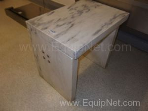 4 Marble Balance Tables