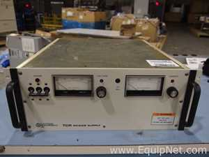 Electronic Measurements Inc TCR 40S70 2 0503 Power Supply