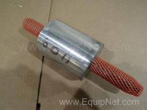Crane Chempumps 6011 Rotor Pump Shaft