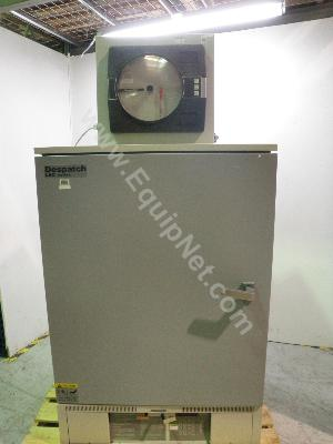 Despatch LAC2-12-4 Laboratory Convection Oven
