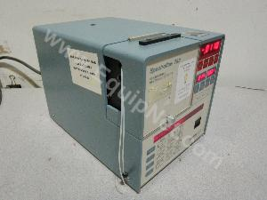 Kratos SpectroFlow 783 Programmable Absorbance Detector