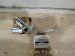 Repair Kit For Two Inch Water Control Valve